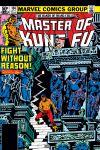 Master_of_Kung_Fu_1974_104_jpg