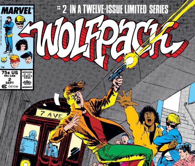 Wolfpack_1988_2_jpg