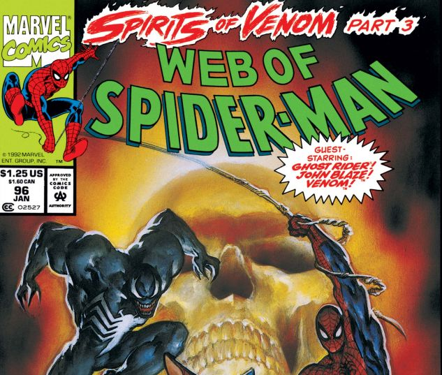WEB_OF_SPIDER_MAN_1985_96_jpg