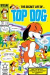 Top_Dog_1985_1