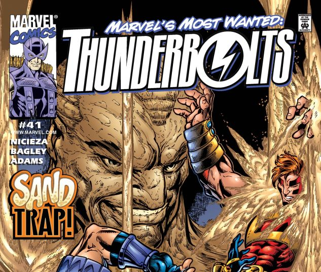 Thunderbolts_1997_41
