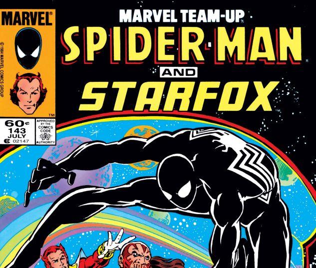Marvel_Team_Up_1972_143_jpg