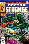 Doctor_Strange_35_jpg