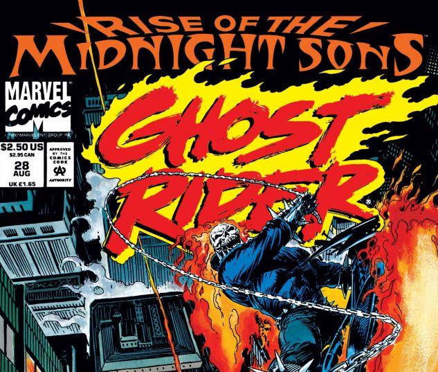 Ghost_Rider_1990_1998_28_jpg