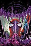 SENSATIONAL SPIDER-MAN #25