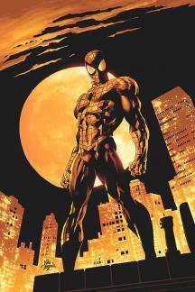 Amazing Spider-Man #528