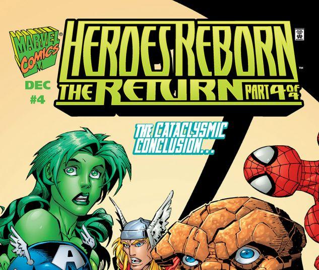 Heroes_Reborn_1997_4