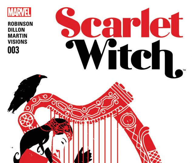 Scarlet_Witch_2015_3