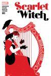 Scarlet_Witch_2015_3