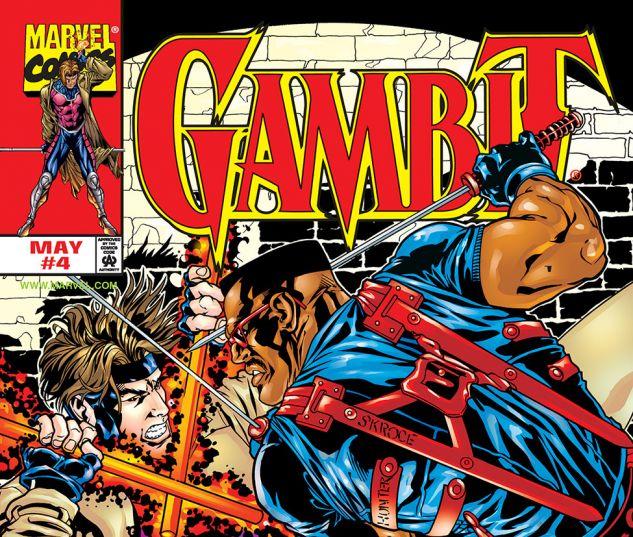 Gambit_1999_4
