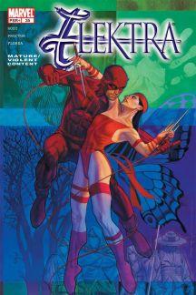 Elektra #35