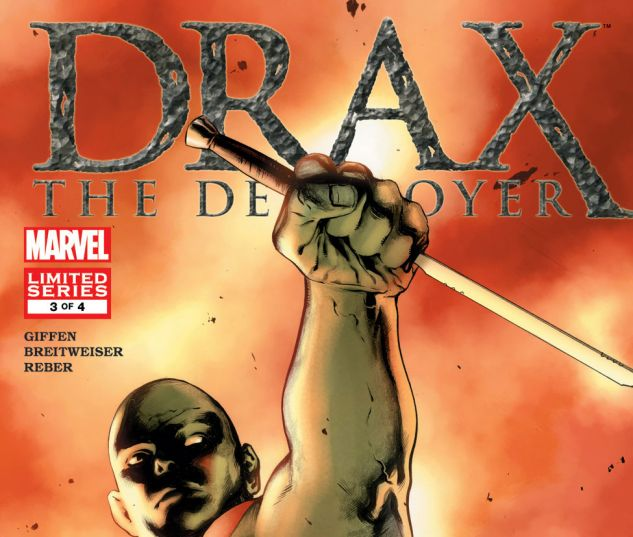 DRAX_THE_DESTROYER_2005_3