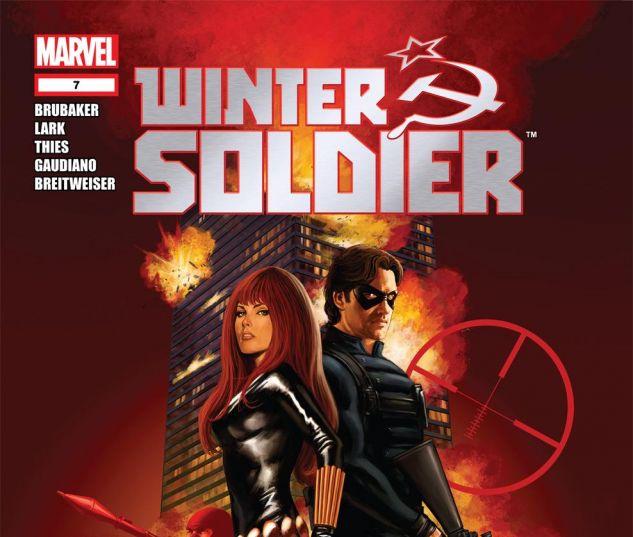 WINTER_SOLDIER_2012_7