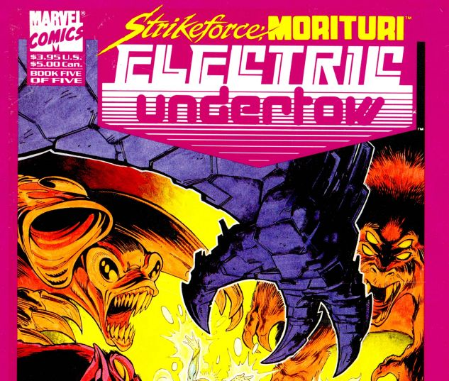 STRIKEFORCE_MORITURI_ELECTRIC_UNDERTOW_1989_5