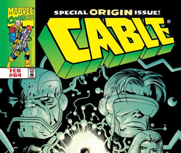 CABLE_1993_64