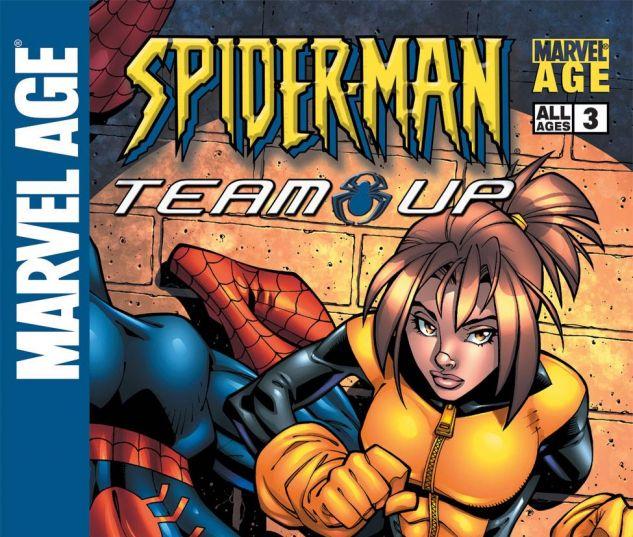 MARVEL_AGE_SPIDER_MAN_TEAM_UP_3
