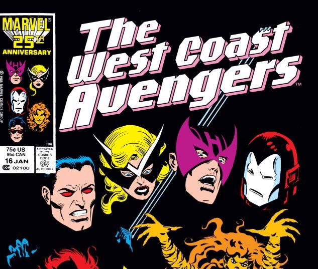 West_Coast_Avengers_1985_16