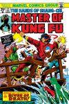 Master_of_Kung_Fu_1974_23