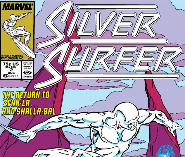 Silver_Surfer_1987_2