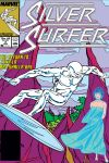Silver_Surfer_1987_2