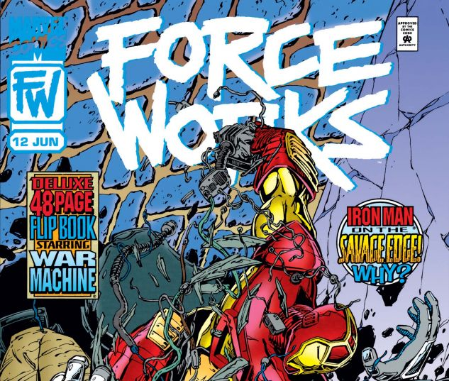 Force_Works_1994_12