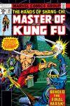 Master_of_Kung_Fu_1974_58