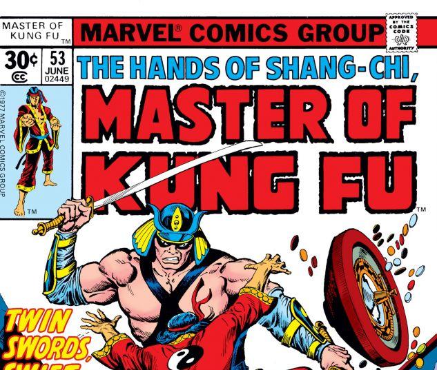 Master_of_Kung_Fu_1974_53