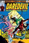 Daredevil (1964) #165