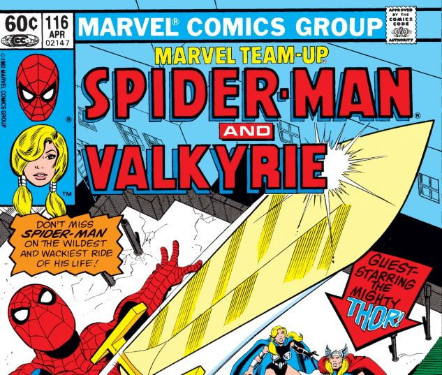 Marvel_Team_Up_1972_116_jpg