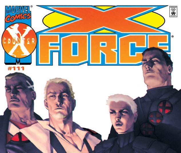 X_FORCE_1991_111_jpg