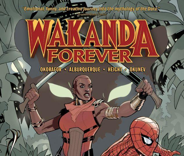 WAKANDA2018TPB_cover