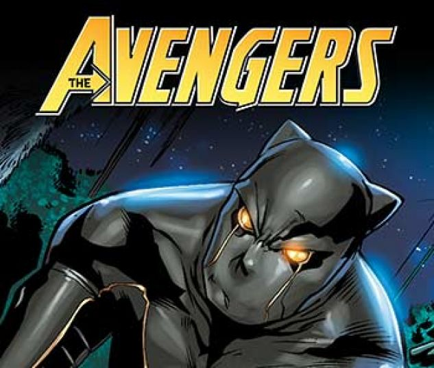 cover from Marvel Adventures the Avengers (Digital Comic) (2018) #2