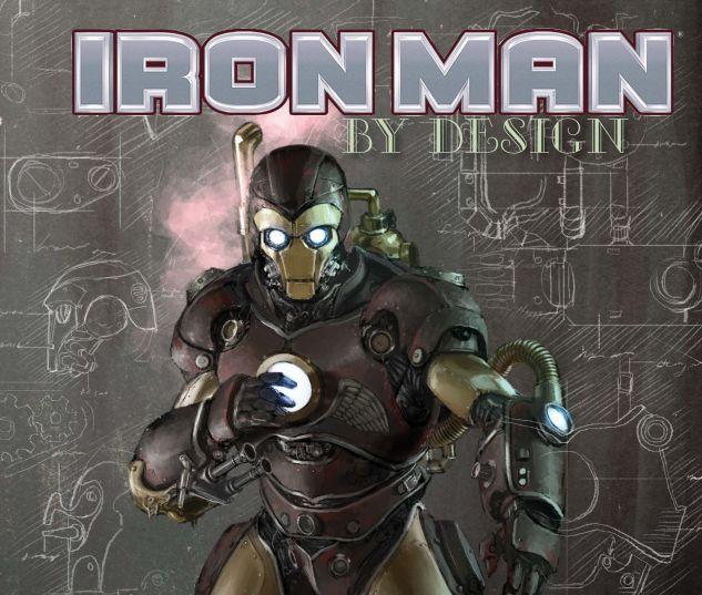 IRON_MAN_BY_DESIGN_2010_1_jpg