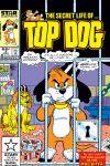 Top_Dog_1985_3