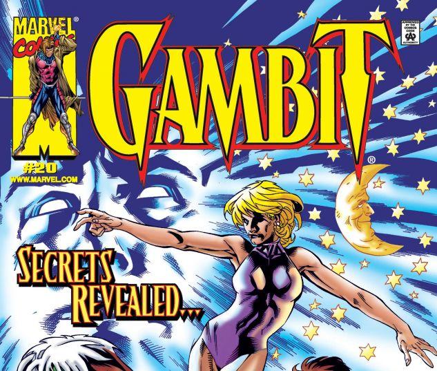 Gambit_1999_20