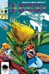 EXCALIBUR (1988) #30