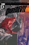 DAREDEVIL #42