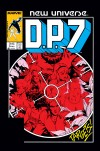 D.P.7 #2