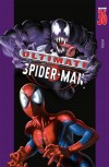 ULTIMATE SPIDER-MAN #36