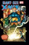 Giant-Size X-Men (2005) #4