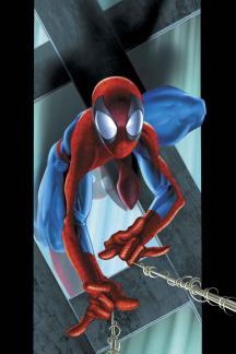 Ultimate Spider-Man (2000) #53
