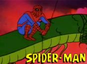 Spider-Man 1967 Episode 34