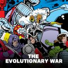 Evolutionary War Event