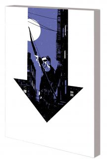 HAWKEYE VOL. 2: LITTLE HITS TPB (MARVEL NOW) (Trade Paperback)