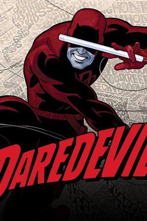 Daredevil (2011 - 2014)