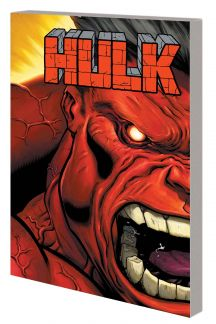 Hulk by Jeph Loeb: The Complete Collection (Trade Paperback)