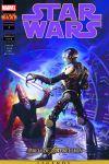 Star Wars (1998) #3