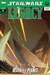 Star Wars: Legacy (2006) #47