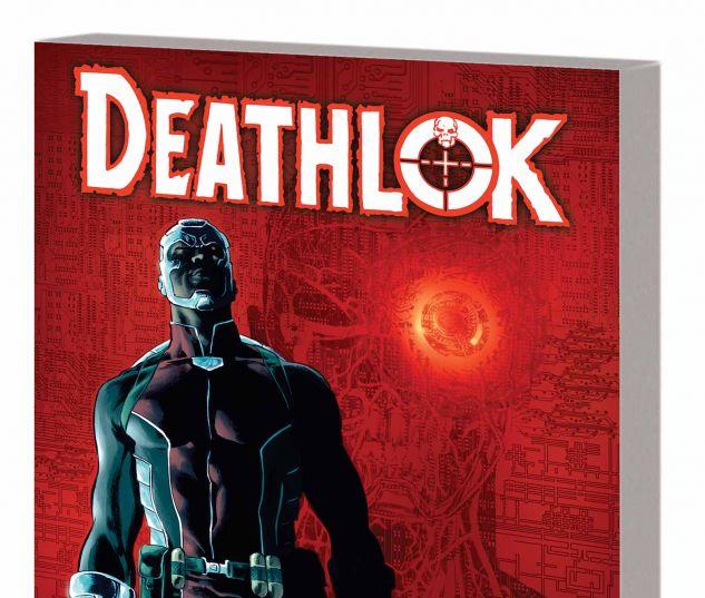 Deathlok (2015)