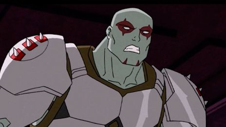 Drax, Free Episodes and Secret Love! - Marvel Mi